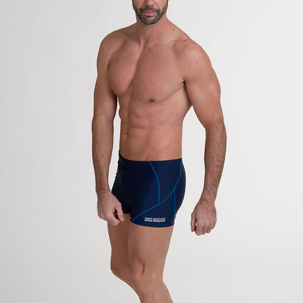 cheap swim shorts mens
