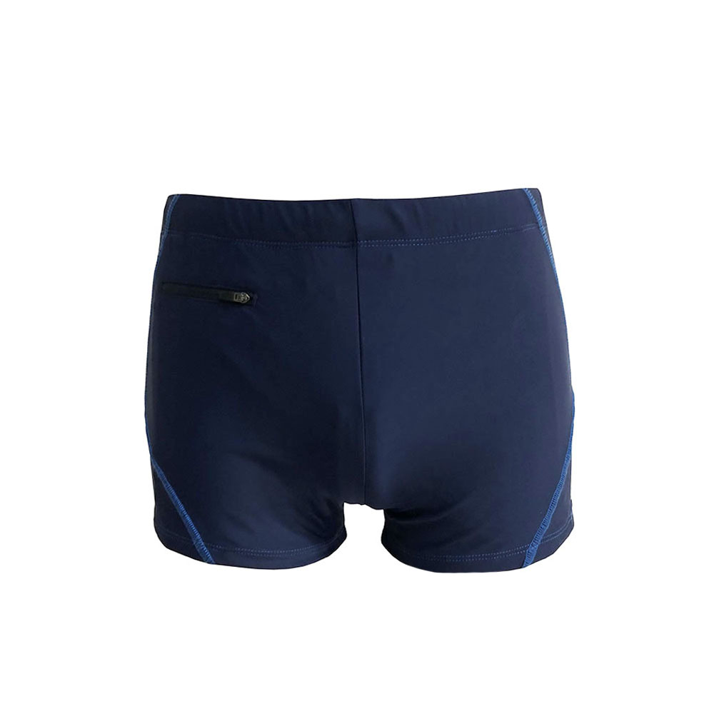 mens swimwear trunks