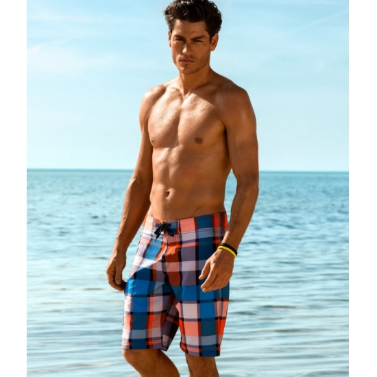 Men's board short beach swimwear