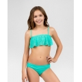 Bikini set swimsuit for girls