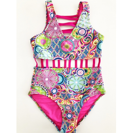 swimwear manufacturers china