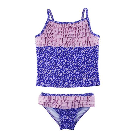 wholesale swim suits