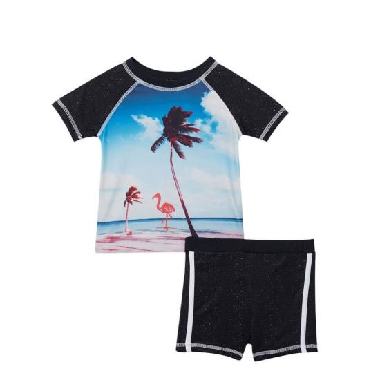 swimsuit manufacturers in china