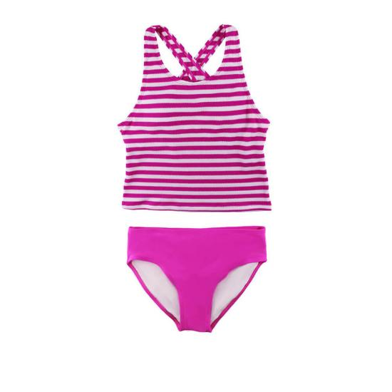 custom size bathing suits