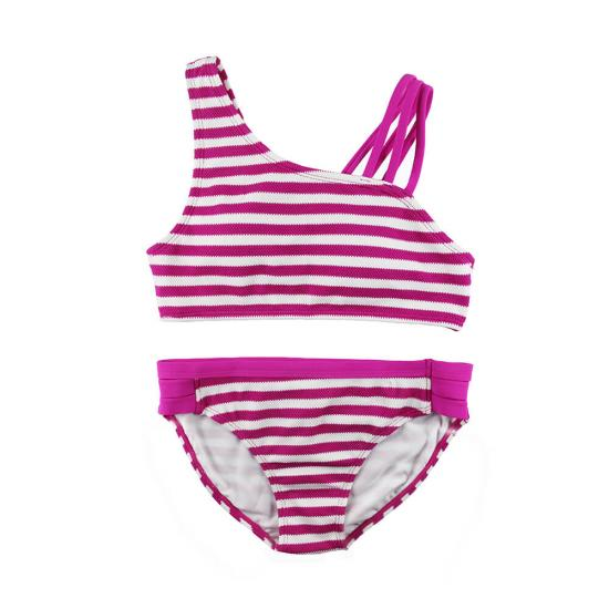 private label bikini manufacturers