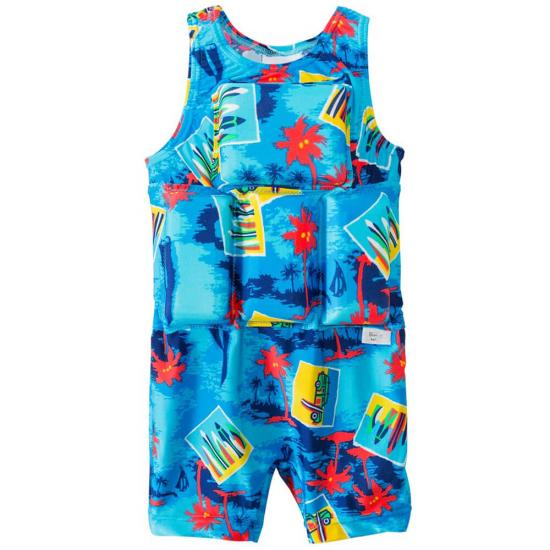 buoyancy swimwear