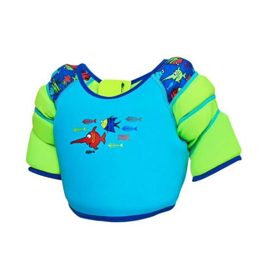 baby buoyancy swimsuit