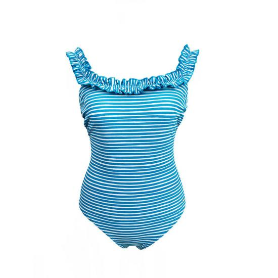 custom made swimsuits