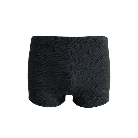 swimming pants for mens