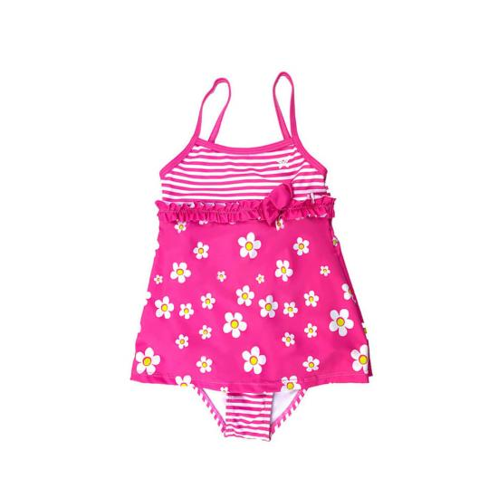 swimwear suit china suppliers